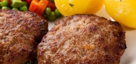 posilki-regeneracjne-obiady-dla-pracownikow-catering-pracowniczy